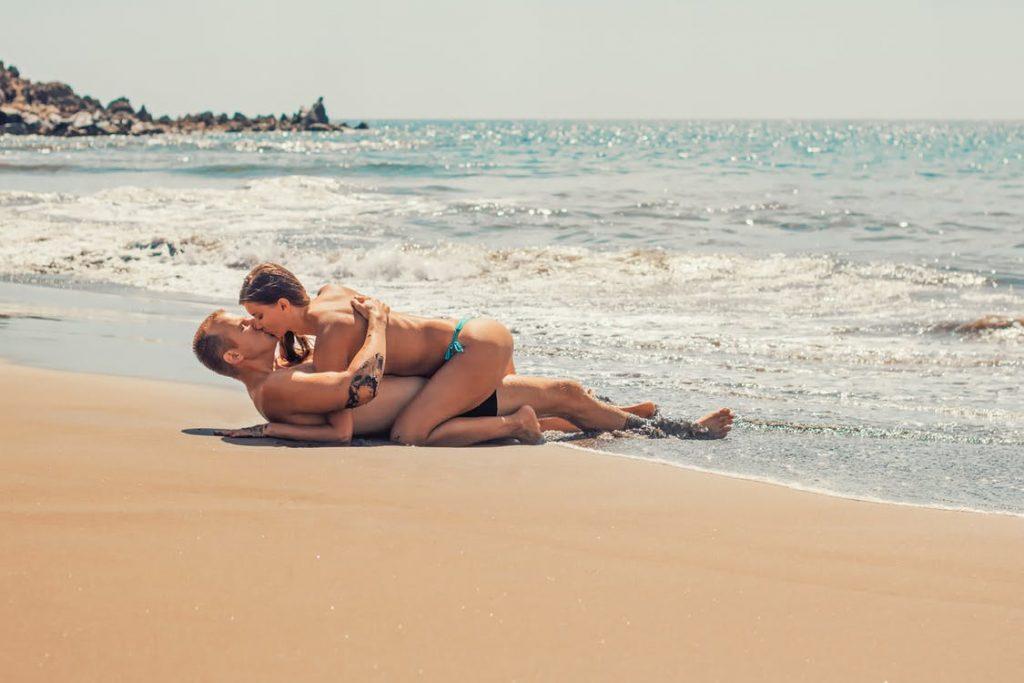 beste-seks-ooit
