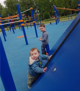 calisthenics-stadspark-osdorp