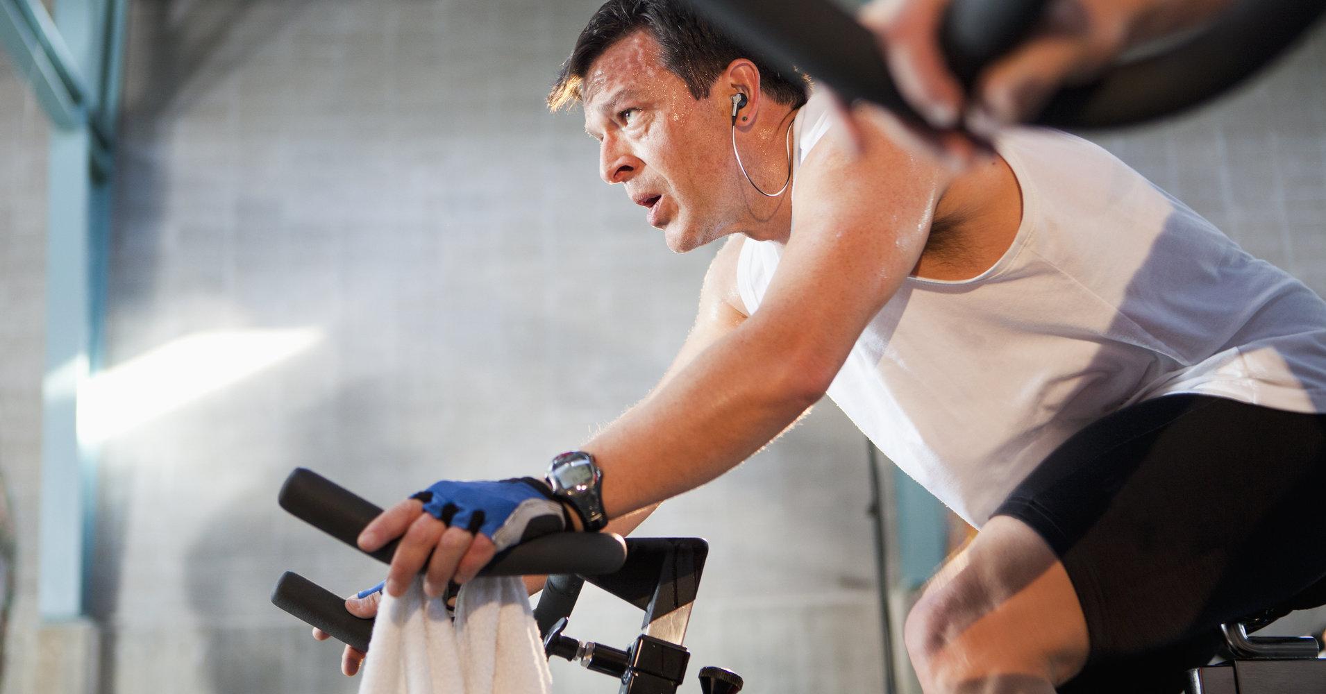gewichtstoename-bestrijden-na-je-veertigste-door-training