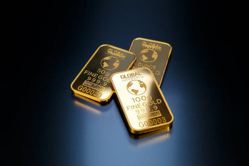 goud-miljoen-verdienen
