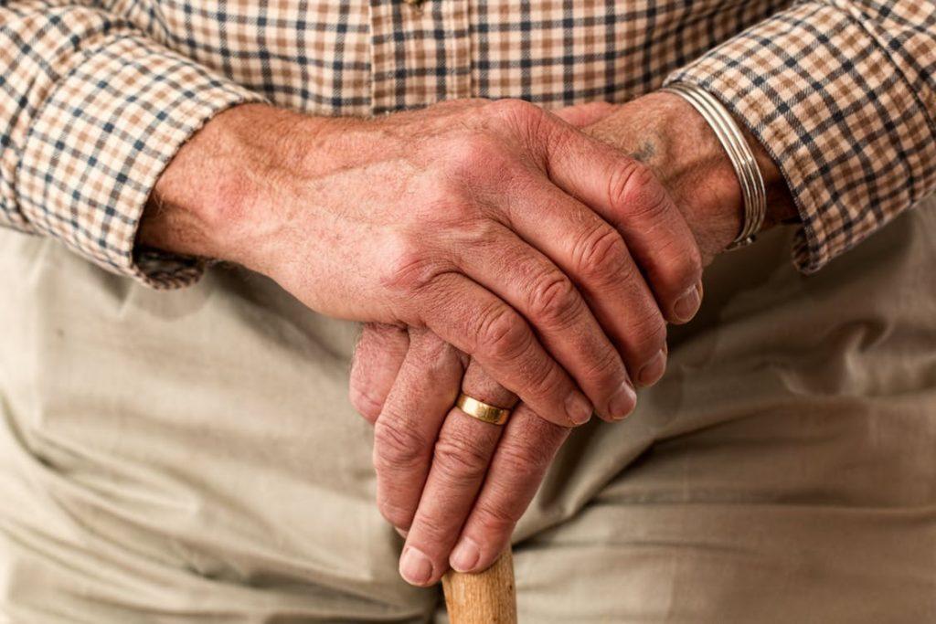 pensioen-checken