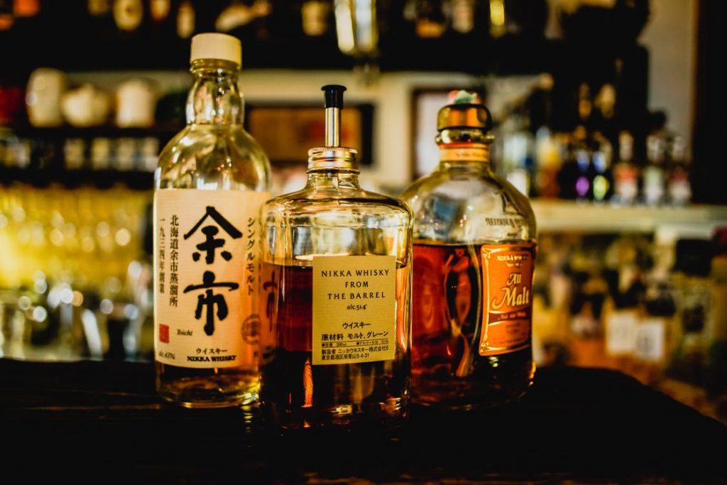 whisky-kopen