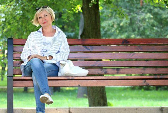 8-dieet-aanpassingen-vrouwen-veertigste