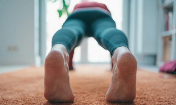 hoe-fit-ben-jij-voor-je-leeftijd-check-waar-je-staat-met-deze-tests-voor-thuis