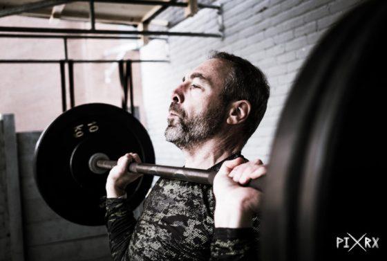 crossfit-na-je-40e-hoe-je-op-middelbare-leeftijd-het-meeste-uit-deze-sport-haalt