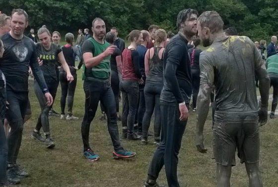 checklist-voor-een-obstacle-mud-of-viking-run